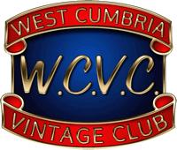West Cumbria Vintage Club